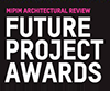 MIPIM Architectural Review Future Project Awards 2011