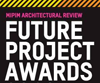 MIPIM Architectural Review Future Project Awards 2013