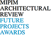 MIPIM Architectural Review Future Project Awards 2015