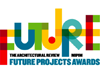Architectural Review MIPIM Future Projects Awards 2016