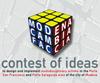 Modena Cambia Faccia Idea Competition
