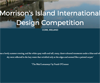 Morrison's Island International Design Competition