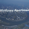 Motława Apartments Competition