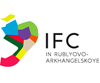 Master Planning Competition for The International Financial Center in Rublyovo-Arkhangelskoye