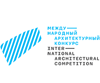 International contest for concept of rthe multifunctional complex development on the Sofia Embankmen, Moscow