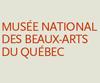 New Pavilion of The Musée national des beaux-arts du Québec