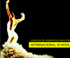 International School - Museum of Flamenco