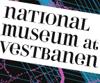 National Museum at Vestbanen