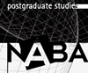 Designing hospitality - International competition for NABA Master programs 2011