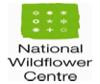 National Wildflower Centre