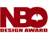 NATURAL BORN OBJECT DESIGN AWARD 2011