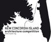 New Concordia Island Contest
