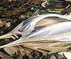 新国立競技場基本構想国際デザイン競技