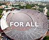 New National Stadium International Concept Design Competition