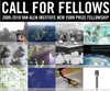 New York Prize Fellowship 09