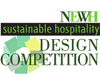 NEWH Sustainable Design Competition 2016-2017