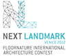 Floornature International Architecture Contest NEXT LANDMARK