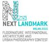 NEXT LANDMARK 2015