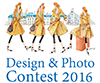 NIKKO Design & Photo Contest 2016