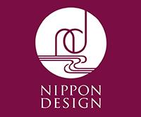 NIPPON DESIGN 壁紙アワード 2019