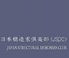 第10回 日本構造デザイン賞