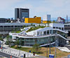 第12回 日本構造デザイン賞