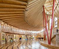 第15回 日本構造デザイン賞