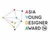 Asia Young Designer Award 2016