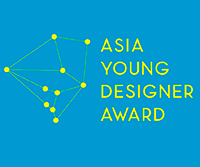 Asia Young Designer Award 2018