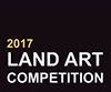 Nka Foundation - 2017 LAND ART COMPETITION
