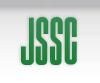 日本鋼構造協会業績表彰 2015