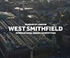 Museum of London West Smithfield International Design Competition