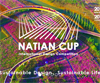 "The Second ""Natian"" Cup International Design Competition"
