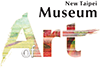 New Taipei Museum of Art Design Competition