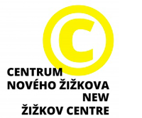 NEW ŽIŽKOV CENTRE