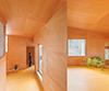 第6回 木質建築空間デザインコンテスト