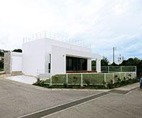第5回 沖縄建築賞