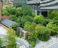 第18回 屋上・壁面緑化技術コンクール