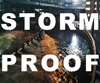 ONE PRIZE 2013: STORMPROOF