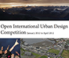 Open International Urban Design Competition for Klaksvík City Center