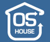 Open Source House Design Competition