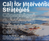 Oslo Architecture Triennale 2016: International Call for Intervention Strategies