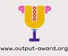 :output 2011