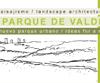 Concurso Internacional Parque de Valdebebas