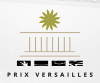 Prix Versailles 2019 - the world architecture award for stores, hotels, and restaurants