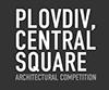 Plovdiv Central Square