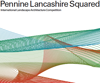 Pennine Lancashire Squared International Landscape Architecture Competition