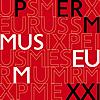 Perm Museum XXI