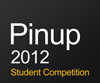 PinUp 2012