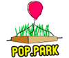 POP.Park Competition